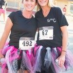 7th Annual Pink Laundry 5K 3
