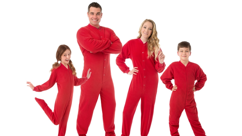Holiday Gift Guide: For Families 4