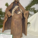 Nativity Displays Celebrate the Real Meaning of the Season 1