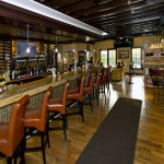 Celebrating Broken Earth Winery in Long Grove 2