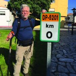 Carbondale Couple Chronicles the 