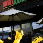 Tequila Joes Mexican Kitchen 3