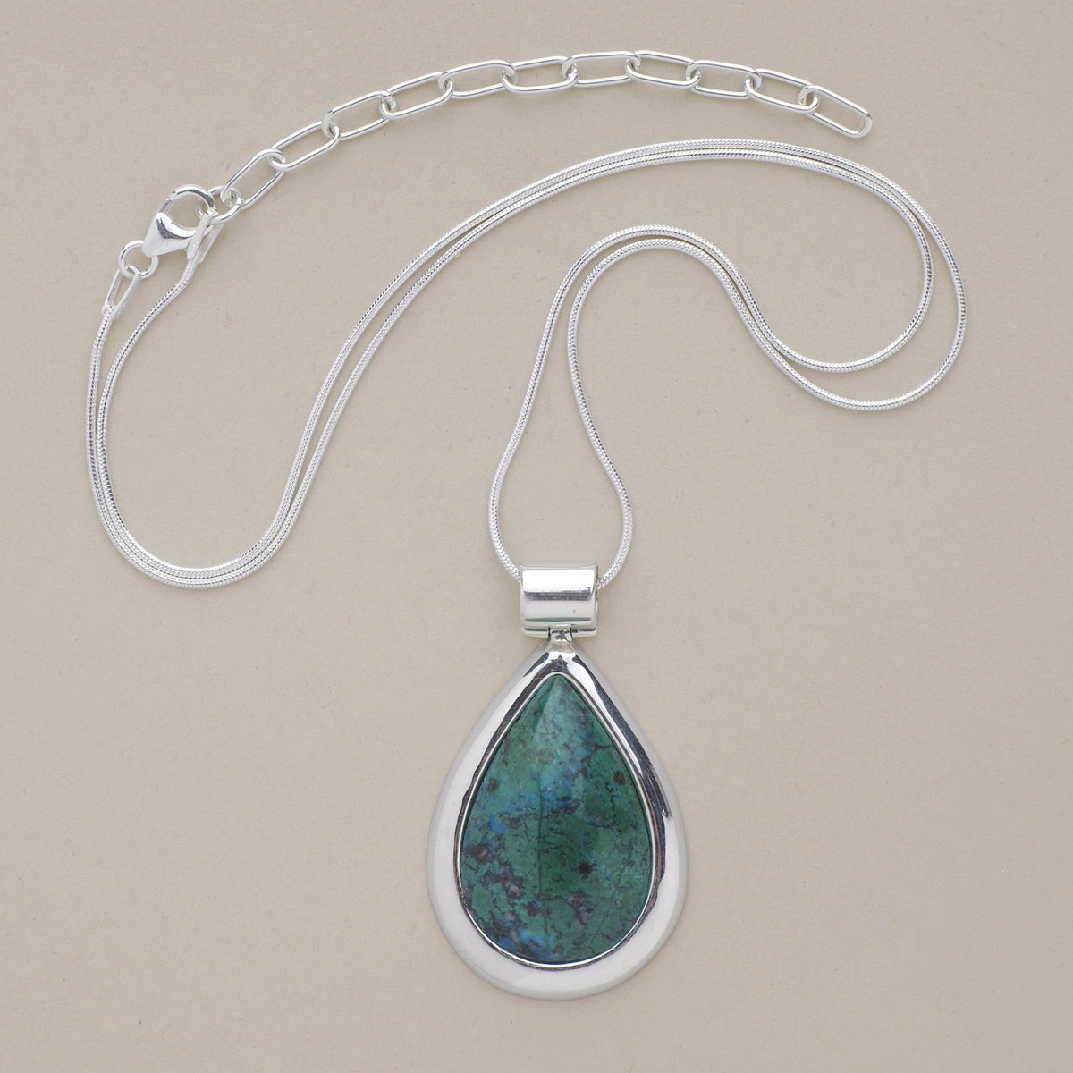 Give the Gift of Turquoise 6