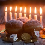 Celebrating Hanukkah: Happenings & Highlights 2
