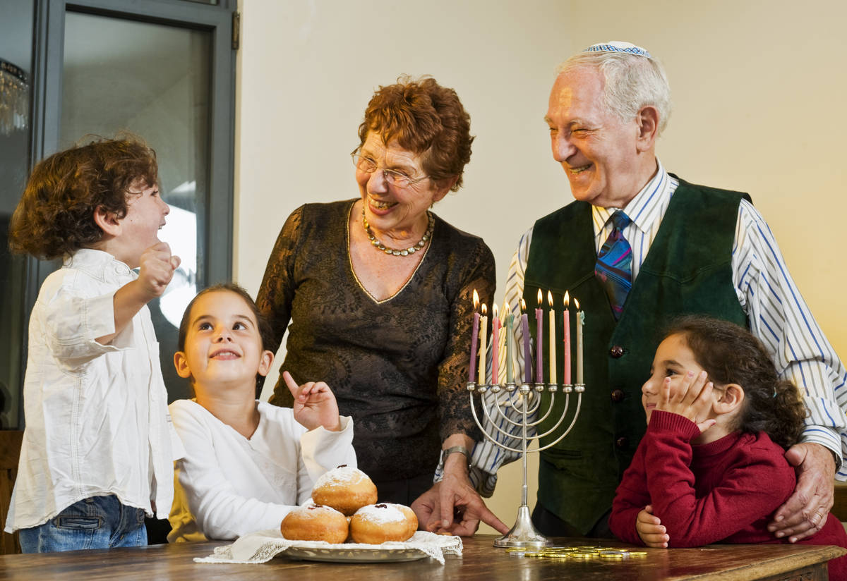 a description of the holiday of chanukah celebrated world wide by the jewish people Here are many holidays celebrated in december who celebrates hanukkah the jewish culture around the world (or chanukah) is the celebration of jewish.