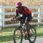 Ironman, the Adrenaline Guy, and Adding Some Color to the Multisport of Triathlon 5