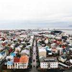 In Iceland 2