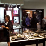 Steven Kretchmer's Grand Opening Celebration for Scottsdale Flagship Store 5