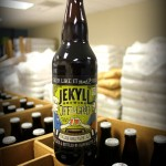 The Story of Alpharetta's Own Jekyll Brewing 4