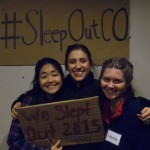 Attention Homes 2015 Sleep Out 6