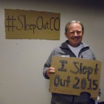 Attention Homes 2015 Sleep Out 7