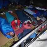 Attention Homes 2015 Sleep Out 4