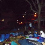 Attention Homes 2015 Sleep Out 5