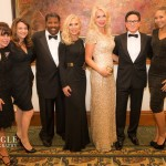 Leonard Simpson's Best Dressed Awards Gala 10