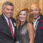 KC Most Wanted Supports Big Brothers & Big Sisters 1