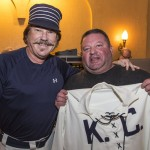 KC Most Wanted Supports Big Brothers & Big Sisters 3