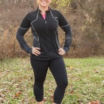 Fitness Lifestyle Keeps Stay At Home Mom On The Go 2