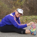 Fitness Lifestyle Keeps Stay At Home Mom On The Go 4