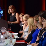 Chamber Alliance Women of Excellence Awards 2015 1