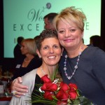 Chamber Alliance Women of Excellence Awards 2015 5
