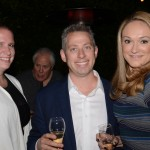 Steven Kretchmer's Grand Opening Celebration for Scottsdale Flagship Store 1