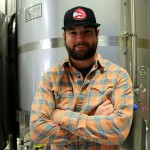 The Story of Alpharetta's Own Jekyll Brewing
