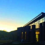 Rocky Mountain Institute Opens Deep Green Innovation Center 5