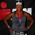 Ironman, the Adrenaline Guy, and Adding Some Color to the Multisport of Triathlon