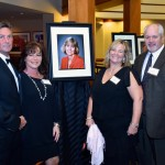 Chamber Alliance Women of Excellence Awards 2015 10