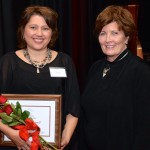 Chamber Alliance Women of Excellence Awards 2015 8