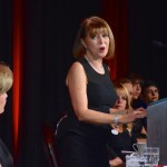 Chamber Alliance Women of Excellence Awards 2015 7