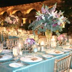 Mission Gala a Magical Evening 1