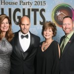 Newhouse House Party: Lights On! 2