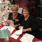 Chesterfield Chamber Holds Annual Winter Festival 5