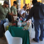 7th Annual Veterans Resource Expo 3