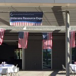 7th Annual Veterans Resource Expo 1