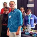 Empty Bowls Hunger Event, Sponsored by C3 - the Caring Community Collaborative 9