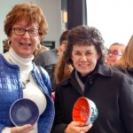 Empty Bowls Hunger Event, Sponsored by C3 - the Caring Community Collaborative 8