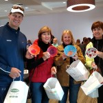 Empty Bowls Hunger Event, Sponsored by C3 - the Caring Community Collaborative 7