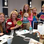 Empty Bowls Hunger Event, Sponsored by C3 - the Caring Community Collaborative 11