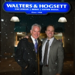 Walters & Hogsett 35th Anniversary Party 11