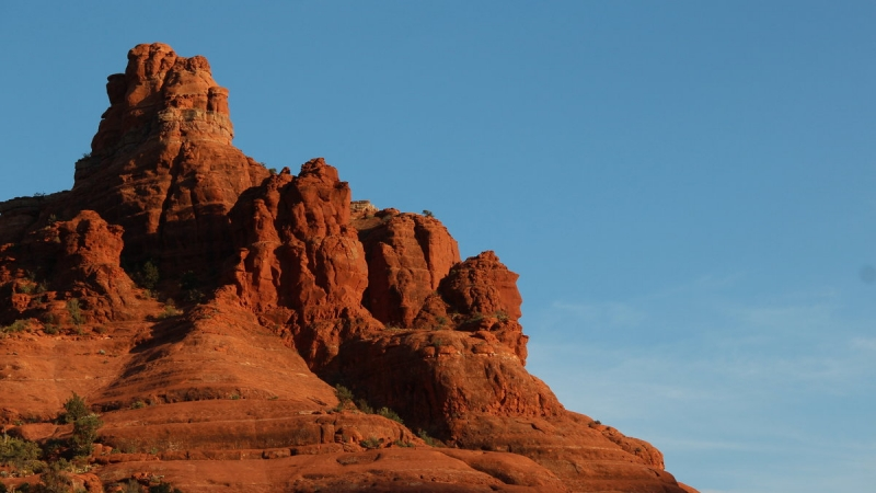Spirit of Sedona 1