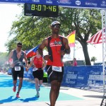Ironman, the Adrenaline Guy, and Adding Some Color to the Multisport of Triathlon 4