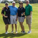 4th Annual Driving It Home 