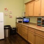 Remodeled Tulsa Tour Gives Back In A Big Way 4
