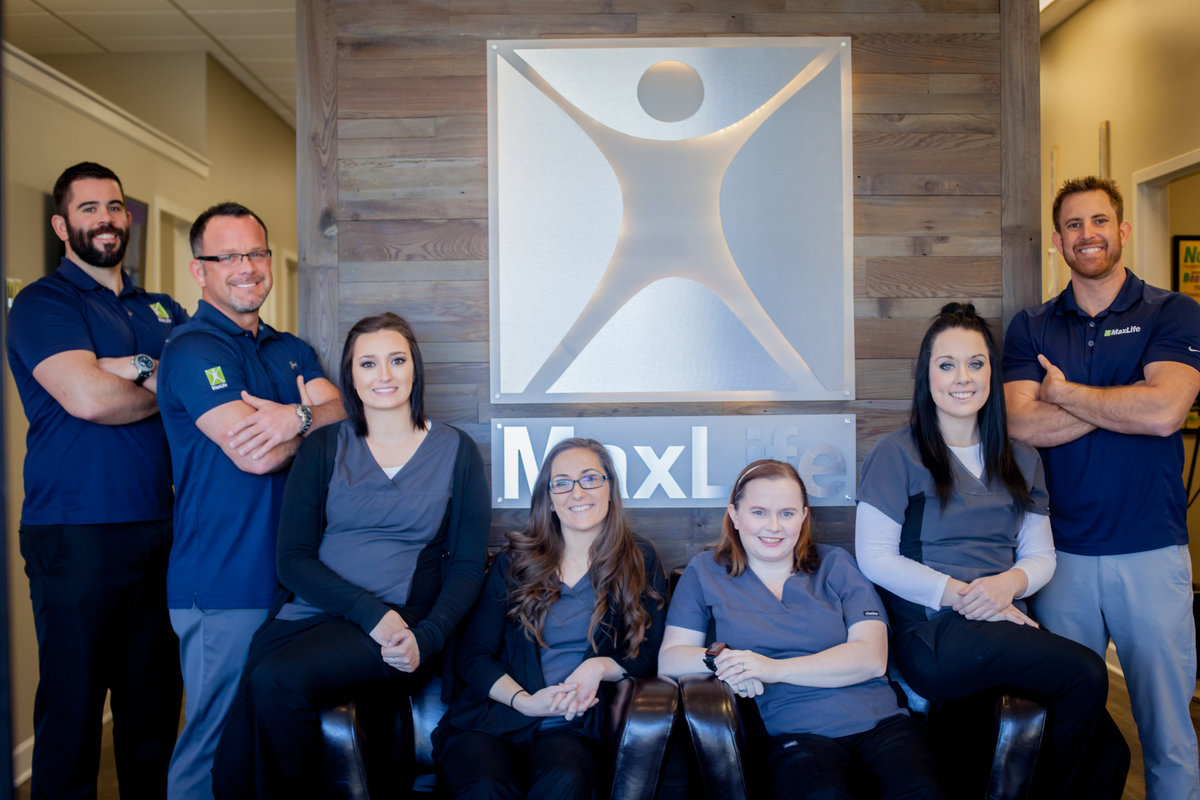 Cutting Edge Technology Now Assists In Healthy Weight Loss Leawood