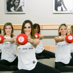 Pure Barre Opens New Studio 4