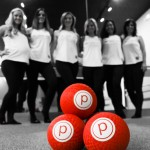 Pure Barre Opens New Studio 3