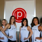 Pure Barre Opens New Studio 1