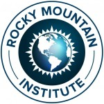 Rocky Mountain Institute Opens Deep Green Innovation Center
